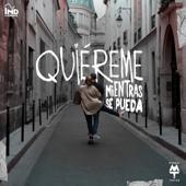 [Download] Quiéreme Mientras Se Pueda MP3