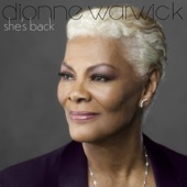 Dionne Warwick - Forever In My Heart (feat. Brian McKnight) feat. Brian McKnight