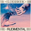 Something About You (Elderbrook VIP) - Single
