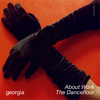 Georgia - About Work the Dancefloor (Edit) artwork
