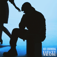 Nafasku - Single