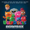 Various Artists - UglyDolls (Original Motion Picture Soundtrack)