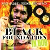 King Tubby;Errol Thompson;Jack Ruby - Bawling