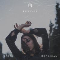 Reprisal (Remixes)