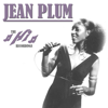 Jean Plum - Back to You artwork