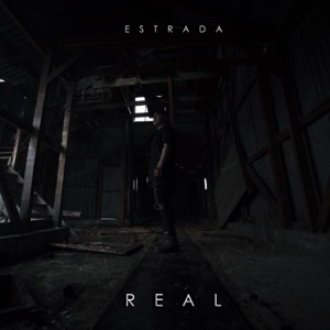 Estrada - Why so Serius