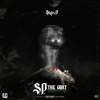 Styles P - S.P. The GOAT: Ghost of All Time  artwork