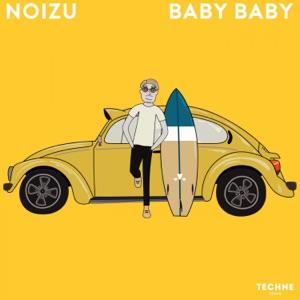 Baby Baby - Single