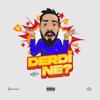Sefo - Derdi Ne? artwork