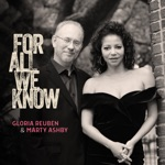 Gloria Reuben & Marty Ashby - Maybe You'll Be There