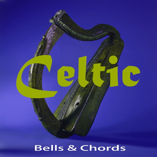 Bells & Chords - Single