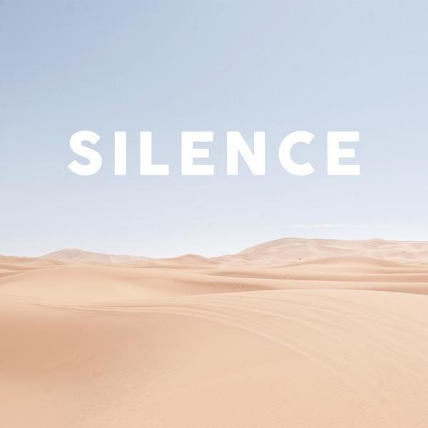 Silence : Musique calme et apaisante
