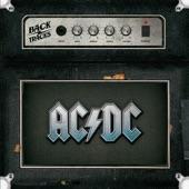 AC/DC - It's a Long Way to the Top (If You Wanna Rock 'N' Roll)