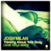 Thinking About Your Body (Louie Vega Mixes)