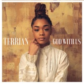 Terrian - God With Us