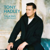 Tony Hadley - Talking to the Moon