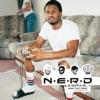 N.E.R.D - Lapdance (feat. Vita & Lee Harvey)