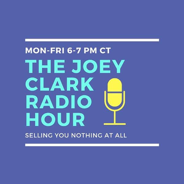 JCRH Episode #386 - Political Whores, Misdemeanor Whores