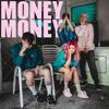 Transviolet - Money Money bild