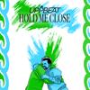 Uppbeat - Hold Me Close artwork