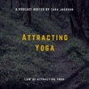 attractingyoga's podcast