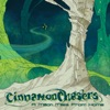 Cinnamon Chasers - Luv Deluxe