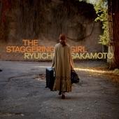 Ryuichi Sakamoto - Dance - Ambient Version