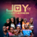 Joy of Togetherness - Masaka Kids Africana