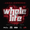 whole-life-feat-tm88-single