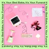 It's Your Bed Babe, It's Your Funeral – EP by Maisie Peters