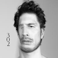 #302 - EP
