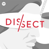 Birocratic - Theme from Dissect S5