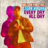 Every Day All Day - Nelson Freitas & Juan Magán mp3