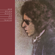 Bob Dylan Shelter from the Storm - Bob Dylan