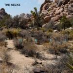 The Necks - Further