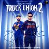 Truck Union 2