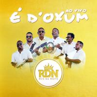 É D'Oxum (Ao Vivo)-RDN