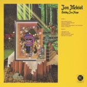 Jon Mckiel - Mourning Dove
