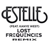 American Boy (feat. Kanye West) [Lost Frequencies Remix] - Single, Estelle