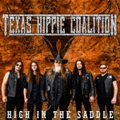 Texas Hippie Coalition - Dirty Finger