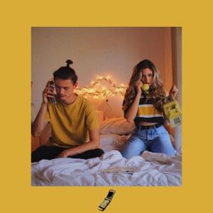 Dial Tone - Single Mp3 Download