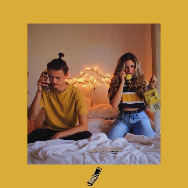 Dial Tone - Single