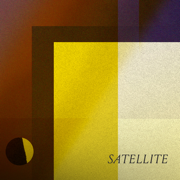 Satellite - Ben Abraham - Ben Abraham
