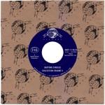 Sharon Jones & The Dap-Kings - 8 Days (Of Hannukah)