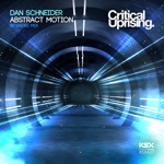 Dan Schneider - Abstract Motion (Extended Mix)