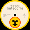 DJ Pasta - Freaking Woodoo Music 插圖