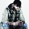 Casee Allen - Hindsight 2020 - EP  artwork