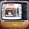 DJ Shorty & El Micha - Shake Señora