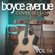 Boyce Avenue - Cover Sessions, Vol. 6