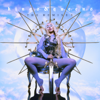 Ava Max - Kings & Queens (The Remixes) - EP portada
